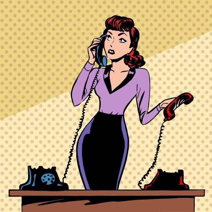 Sample phone greeting scripts stephanie murphy voice actor sample phone greeting scripts m4hsunfo
