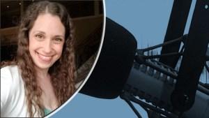 Stephanie Murphy, PhD, Voice Actor