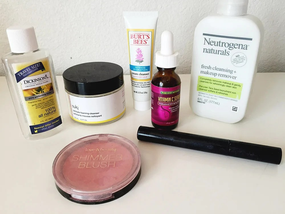 empties v. 5 // stephanieorefice.net