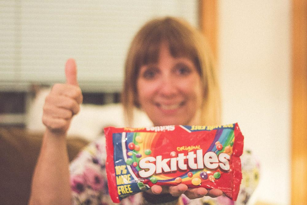 skittles-5