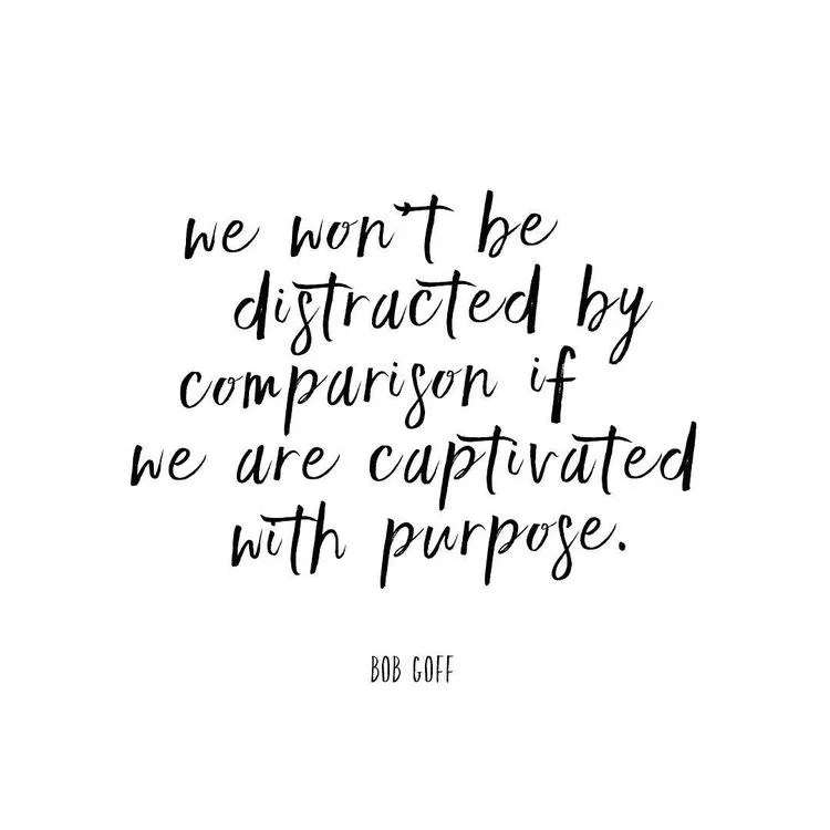 Bob Goff Quote // stephanieorefice.net