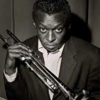 Miles Davis  2
