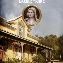 Les filles de Wakefield, tome 1, Carole-Anne