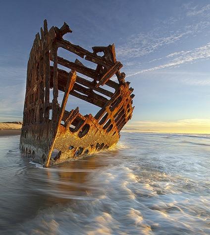 cropped shipwreck