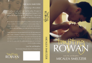 Tempting Rowan Full