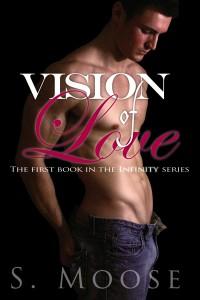 Vision FINAL - ebook