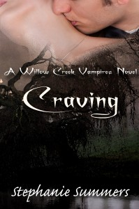 Craving#3