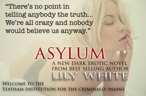 Asylum T1