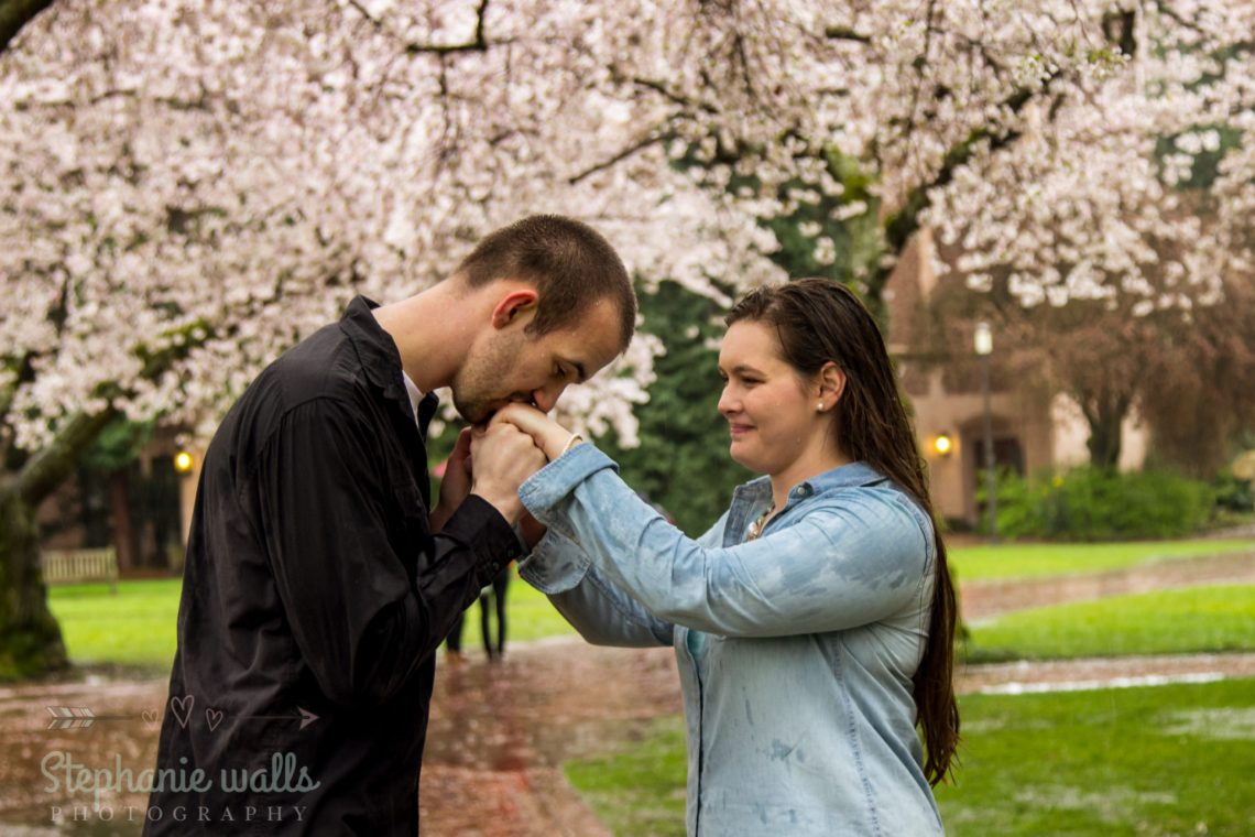 Antoinette Stephen blog 62 UW SEATTLE ENGAGEMENT | SEATTLE ENGAGEMENT PHOTOGRAPHER