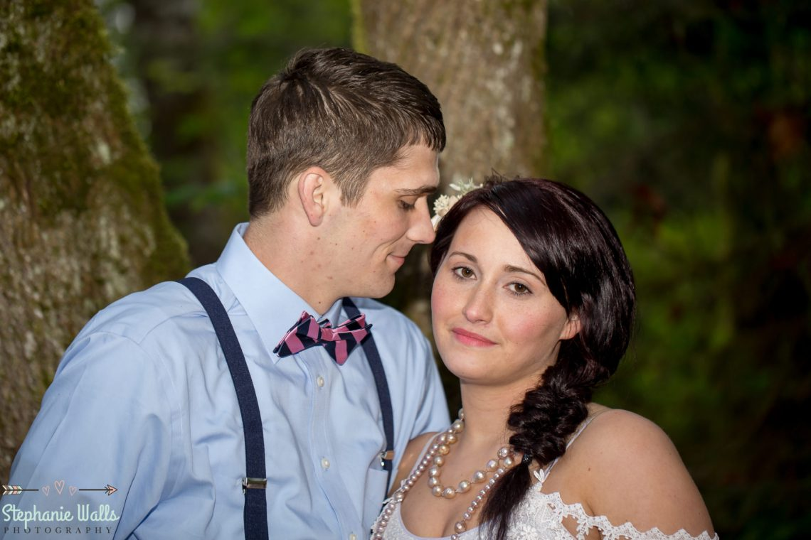 S.S Jane 260 Our 1st Styled Shoot | Snohomish Wedding Photographers | Lookout Lodge