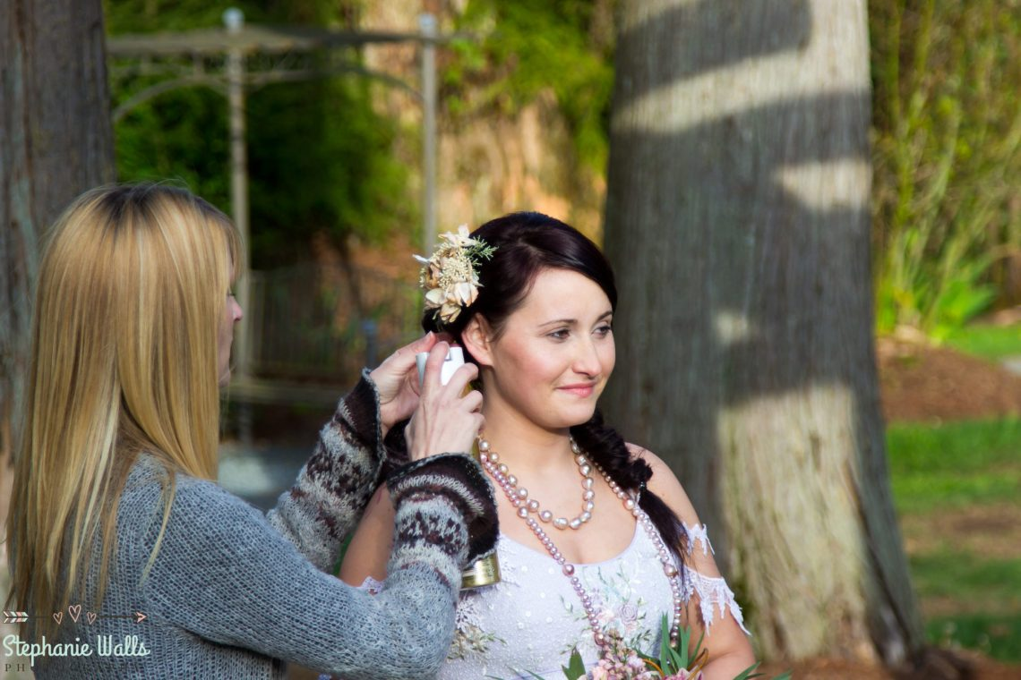 S.S Jane 31 Our 1st Styled Shoot | Snohomish Wedding Photographers | Lookout Lodge