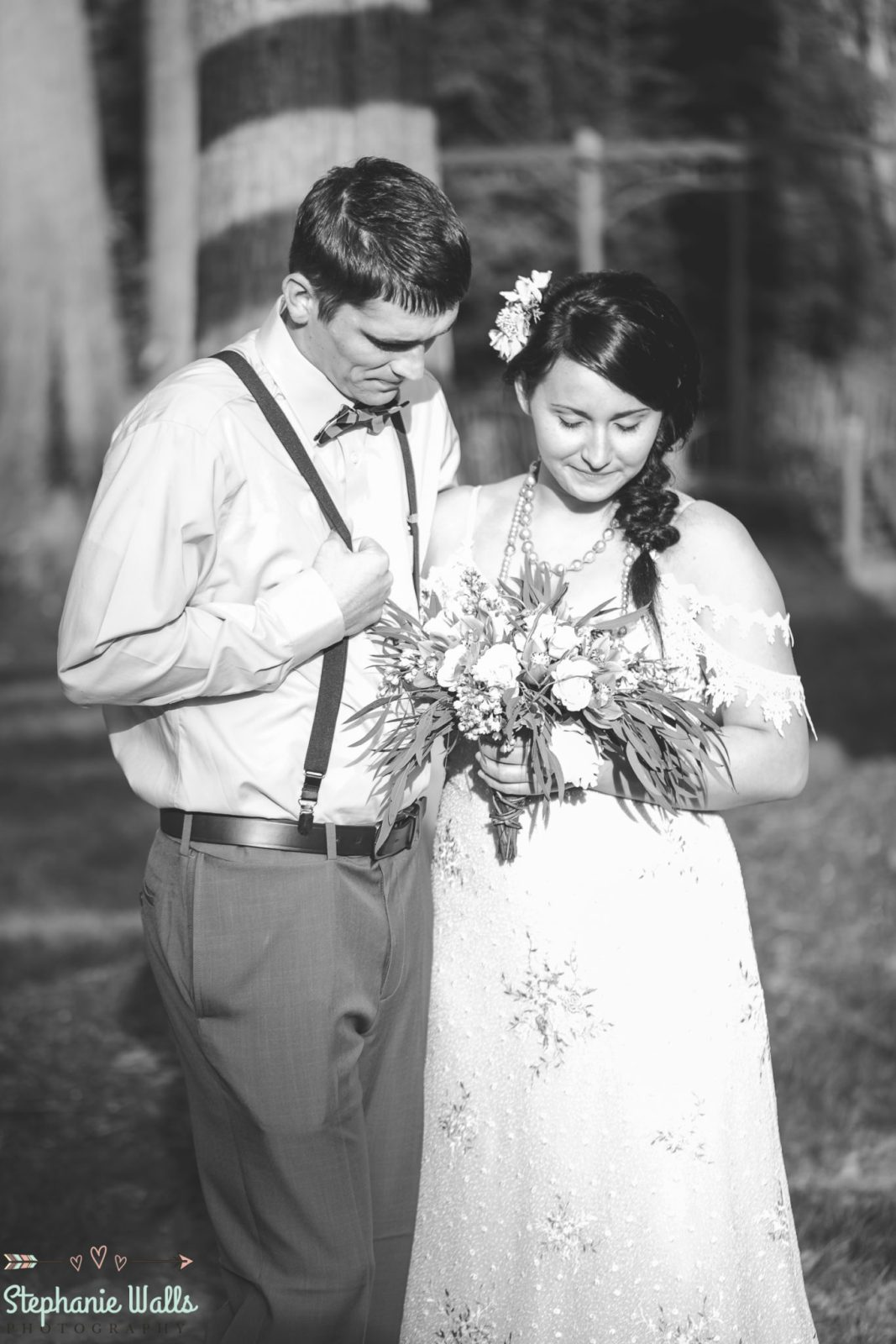 S.S Jane 50 Our 1st Styled Shoot | Snohomish Wedding Photographers | Lookout Lodge