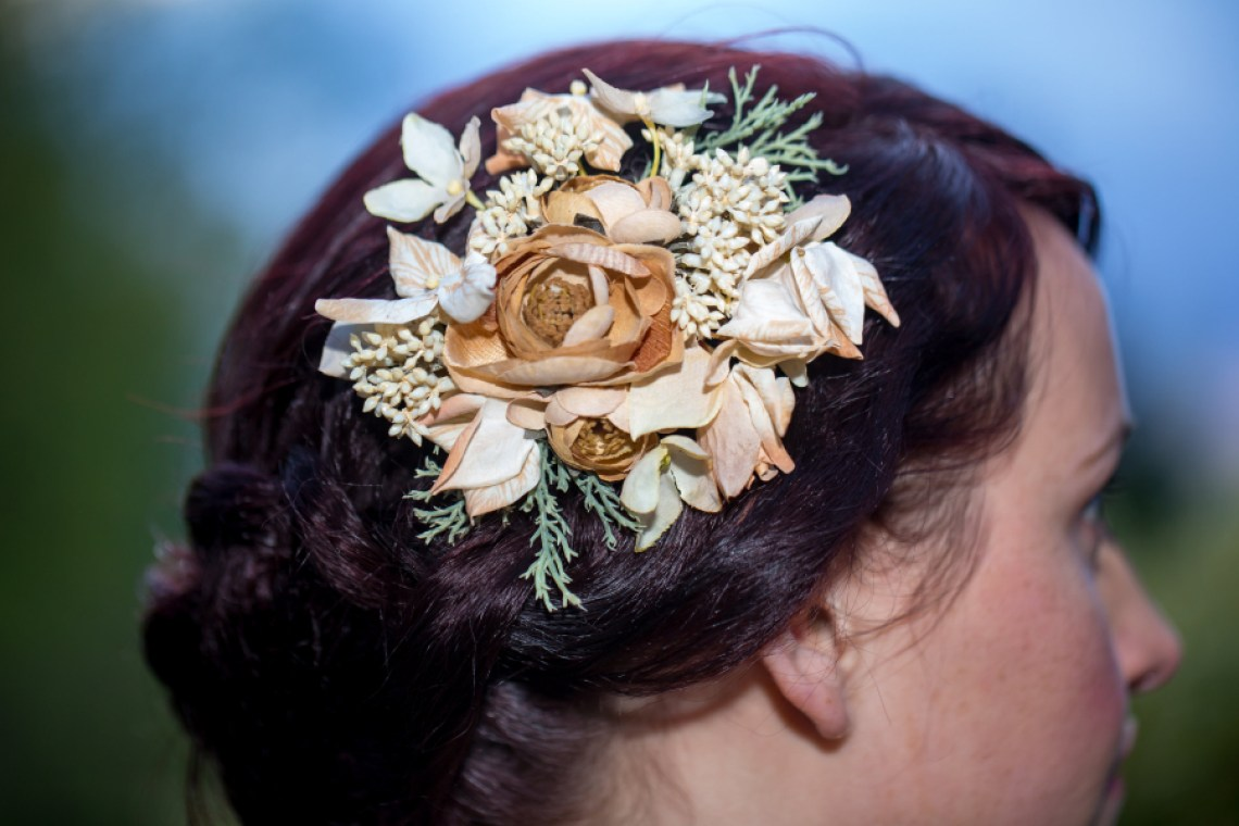 Jane Austen Shoot Jane Austen Shoot 0271 900x600 FRIENDLY FRIDAYS | MY FOREVER CROWN | STEPHANIE WALLS PHOTOGRAPHY
