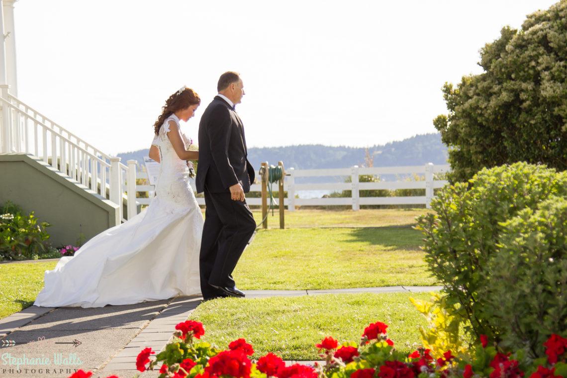 Jeff Na Favorites 123 MUKILTEO LIGHTHOUSE WEDDING   MUKILTEO WEDDING PHOTOGRAPHER