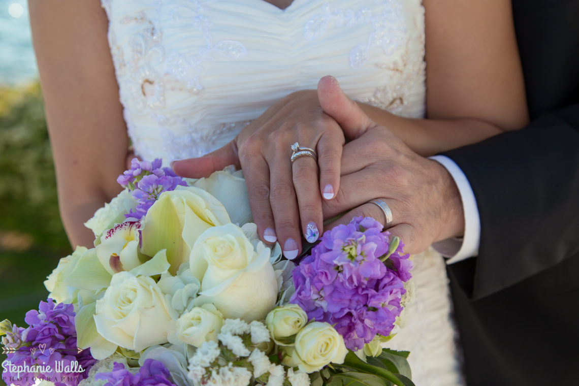 Jeff Na Favorites 149 MUKILTEO LIGHTHOUSE WEDDING | MUKILTEO WEDDING PHOTOGRAPHER