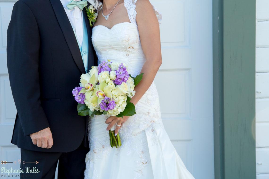 Jeff Na Favorites 151 MUKILTEO LIGHTHOUSE WEDDING | MUKILTEO WEDDING PHOTOGRAPHER