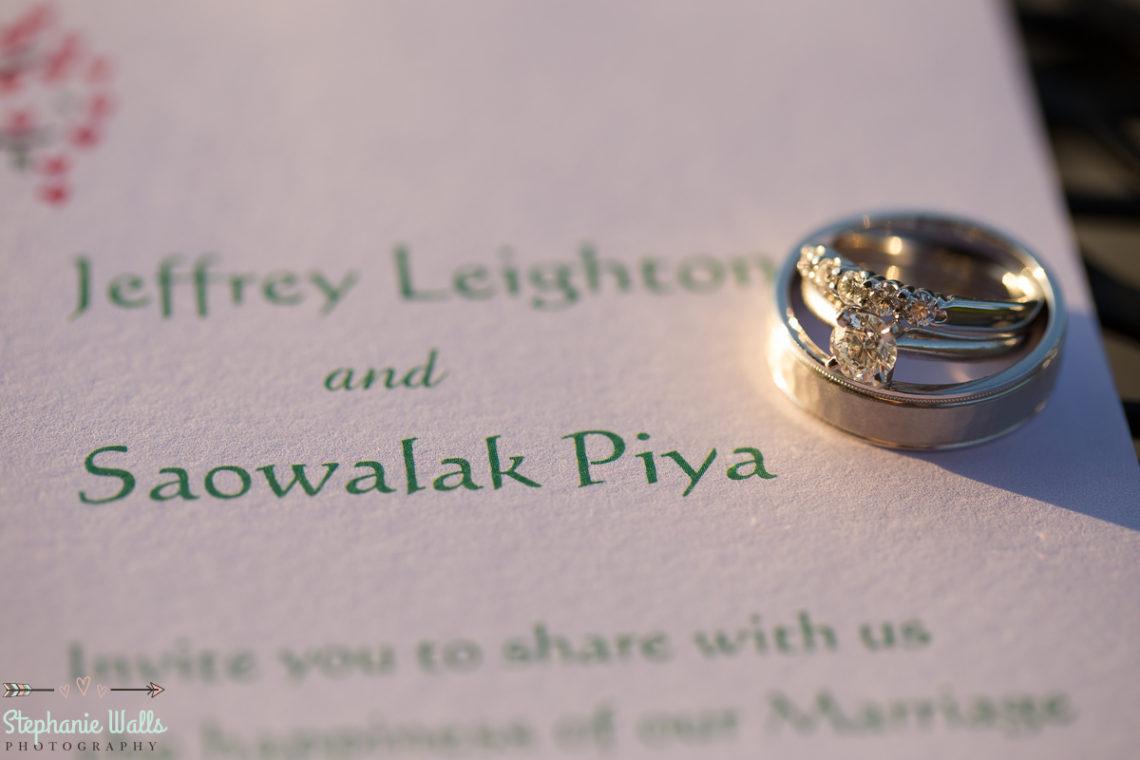 Jeff Na Favorites 169 MUKILTEO LIGHTHOUSE WEDDING   MUKILTEO WEDDING PHOTOGRAPHER