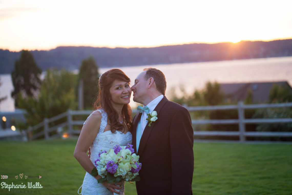 Jeff Na Favorites 175 MUKILTEO LIGHTHOUSE WEDDING | MUKILTEO WEDDING PHOTOGRAPHER