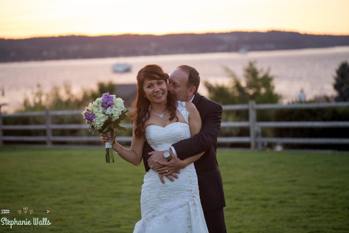 Jeff Na Favorites 179 MUKILTEO LIGHTHOUSE WEDDING   MUKILTEO WEDDING PHOTOGRAPHER