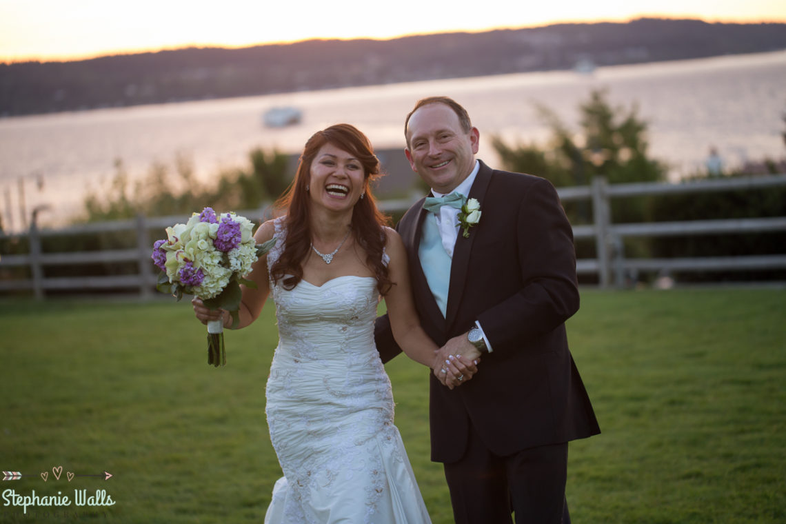 Jeff Na Favorites 181 MUKILTEO LIGHTHOUSE WEDDING   MUKILTEO WEDDING PHOTOGRAPHER