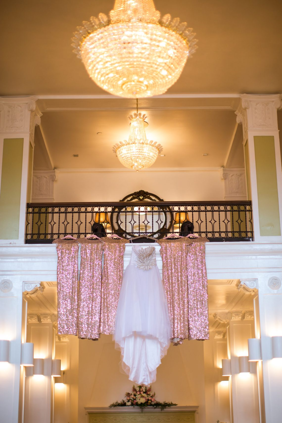 Aleshchenko Details 17 GLAM MONTE CRISTO BALLROOM WEDDING | EVERETT WEDDING PHOTOGRAPHER