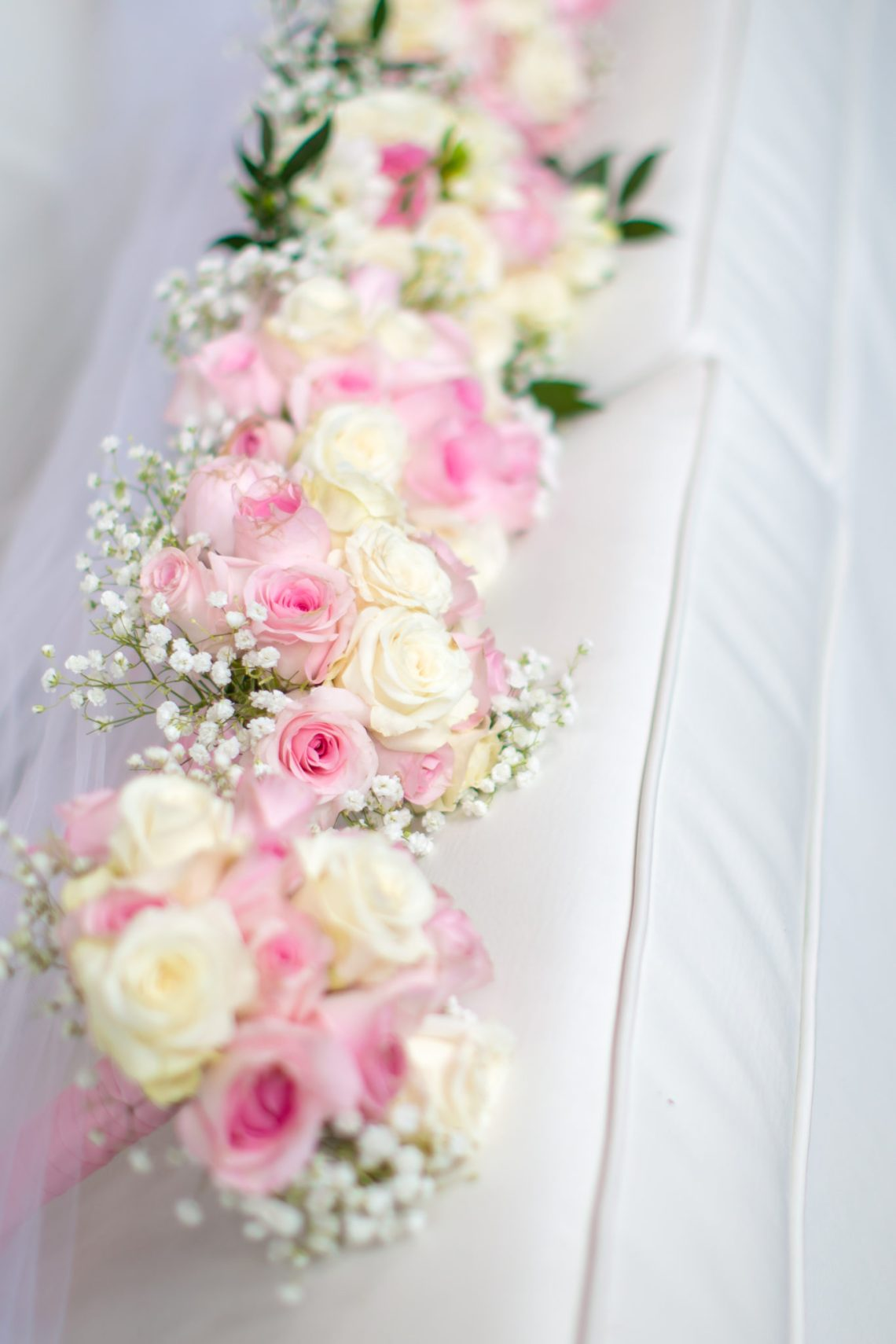Aleshchenko Details 50 GLAM MONTE CRISTO BALLROOM WEDDING | EVERETT WEDDING PHOTOGRAPHER
