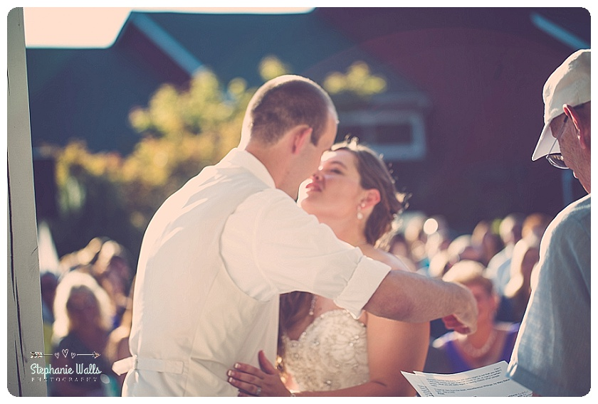 2015 12 10 0020 PICKERING BARN WEDDING | ISSAQUAH WEDDING PHOTOGRAPHER