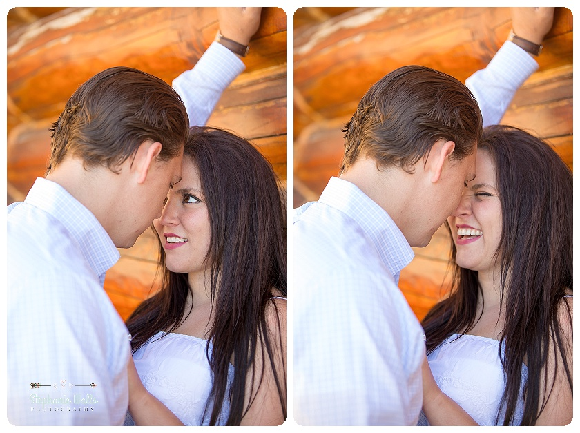 2015 12 16 0036 Crystal Mountain Resort Engagement  | Enumclaw Engagement Photographer