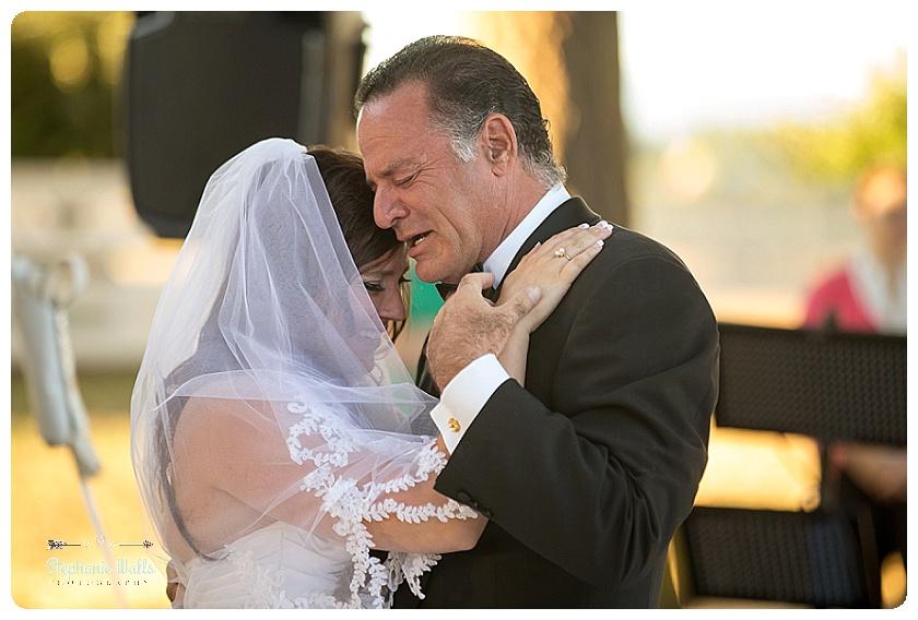 2015 12 22 0002 Enumclaw Private Backyard Wedding   Enumclaw Wedding Photographer