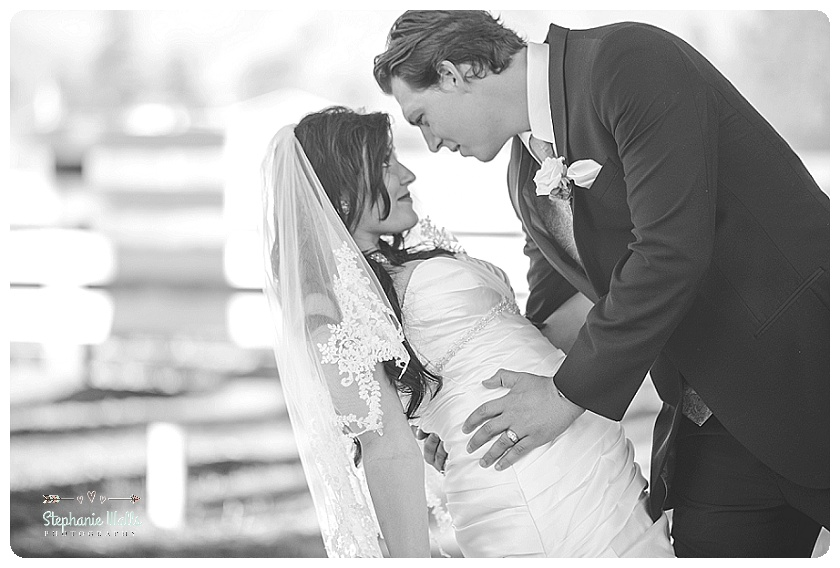 2015 12 22 0016 Enumclaw Private Backyard Wedding   Enumclaw Wedding Photographer