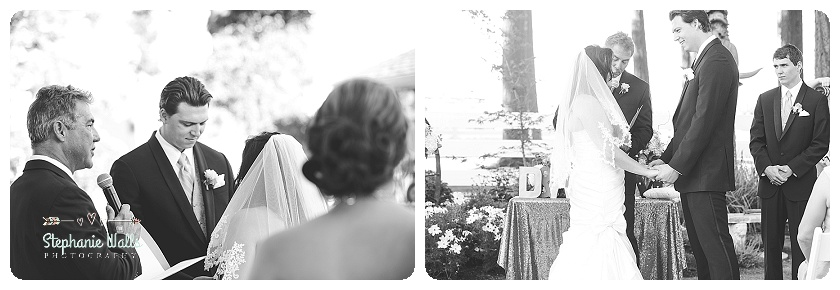 2015 12 22 0022 Enumclaw Private Backyard Wedding | Enumclaw Wedding Photographer