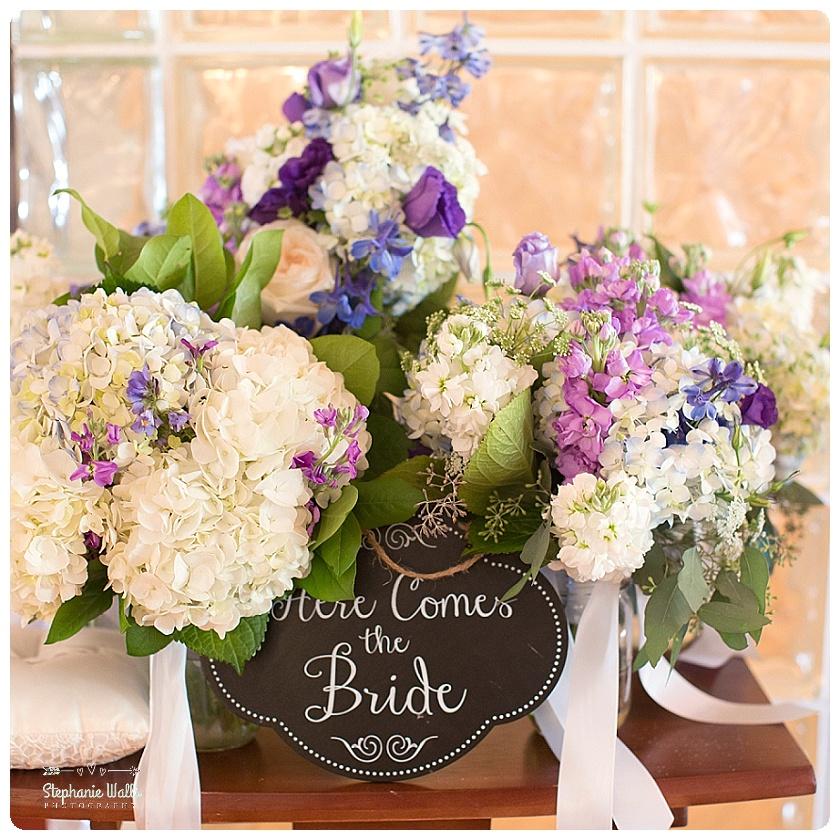 2015 12 22 0033 Enumclaw Private Backyard Wedding   Enumclaw Wedding Photographer