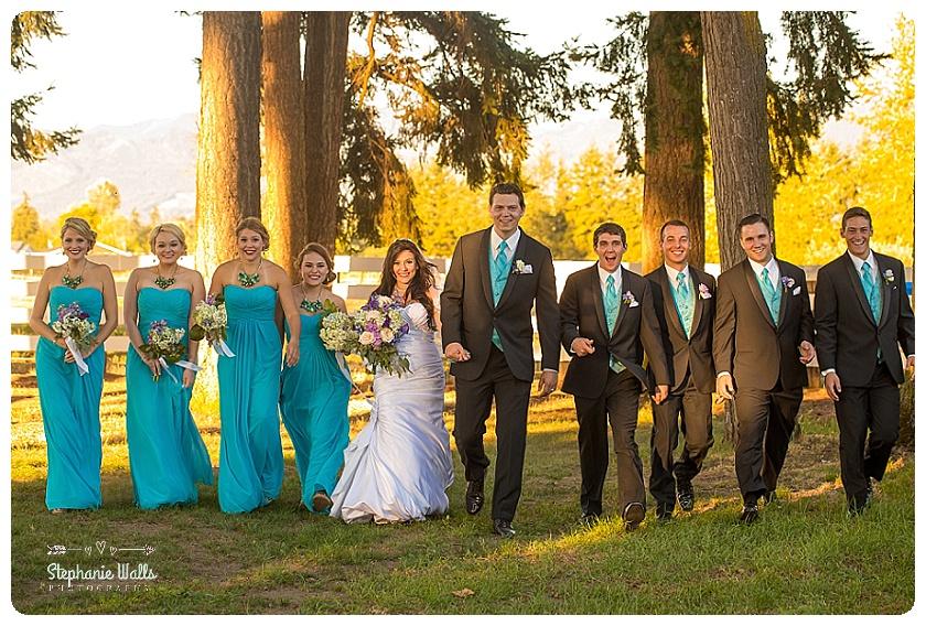 2015 12 22 0034 Enumclaw Private Backyard Wedding   Enumclaw Wedding Photographer