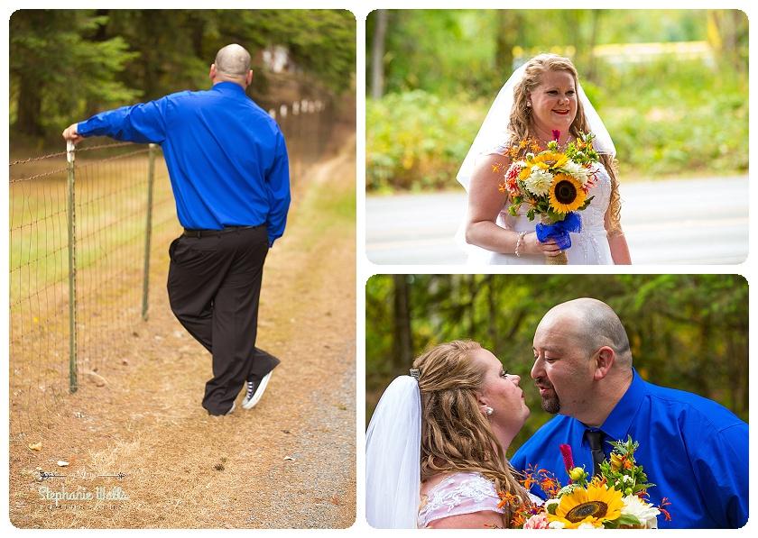 2015 12 24 0001 Chapel on Machias   Lake Stevens Wedding Photography