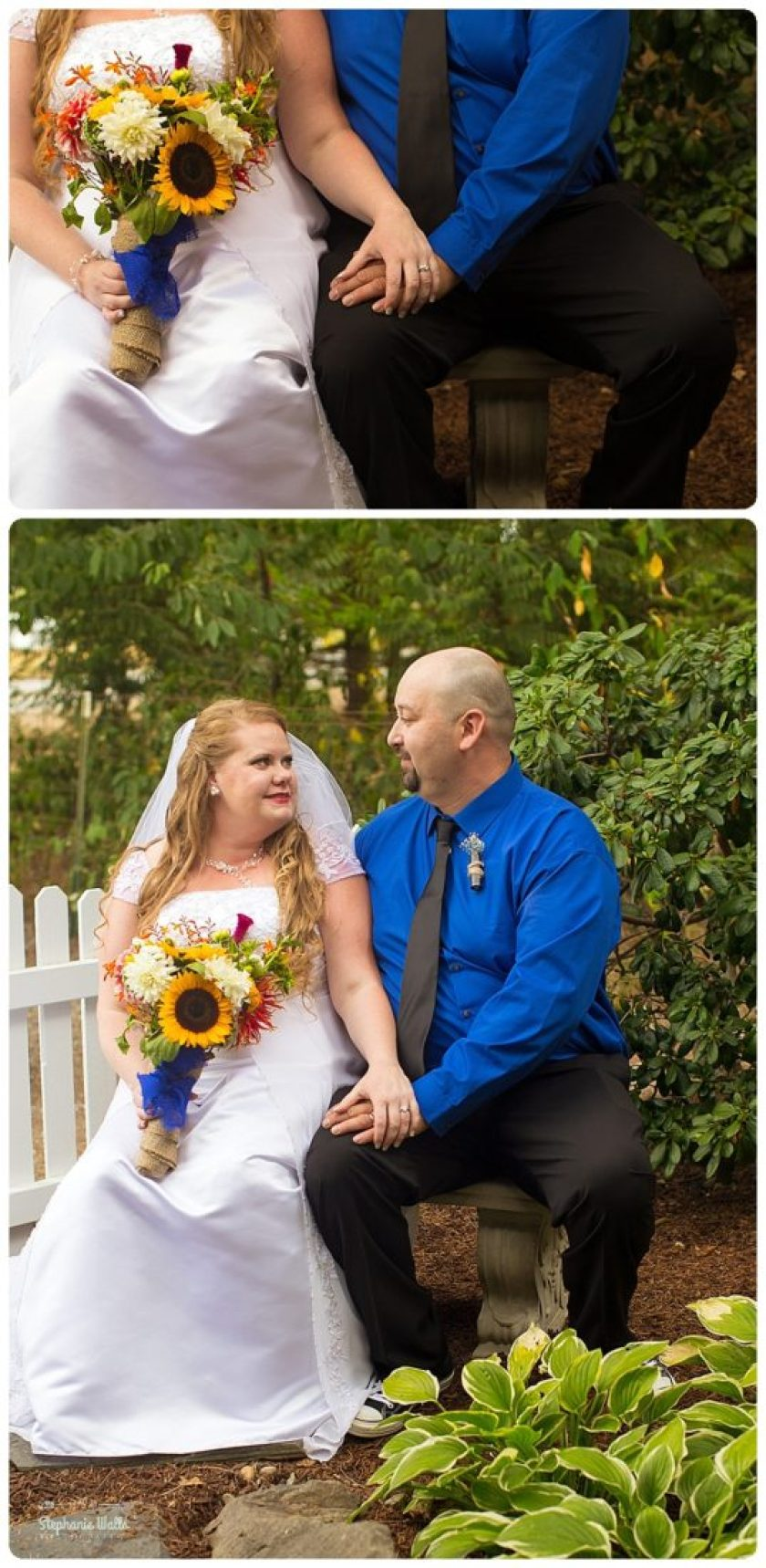 2015 12 24 0003 Chapel on Machias   Lake Stevens Wedding Photography