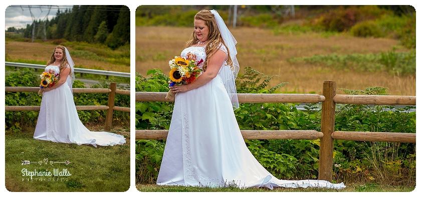 2015 12 24 0004 Chapel on Machias   Lake Stevens Wedding Photography