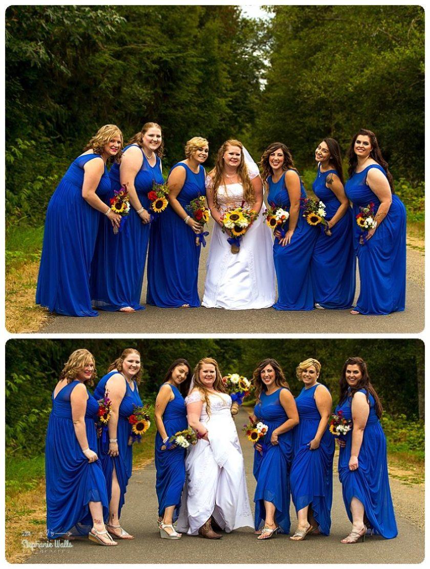 2015 12 24 0011 Chapel on Machias   Lake Stevens Wedding Photography