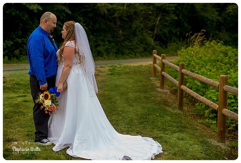 2015 12 24 0012 Chapel on Machias   Lake Stevens Wedding Photography