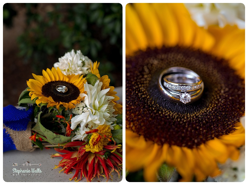 2015 12 24 0023 Chapel on Machias   Lake Stevens Wedding Photography