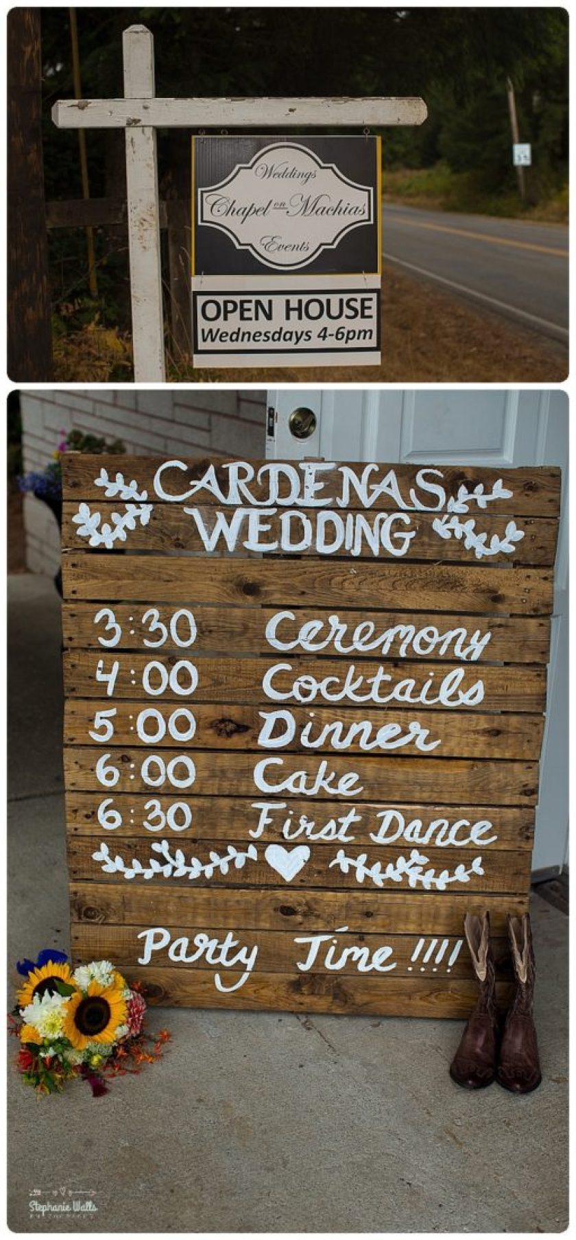 2015 12 24 0026 Chapel on Machias   Lake Stevens Wedding Photography