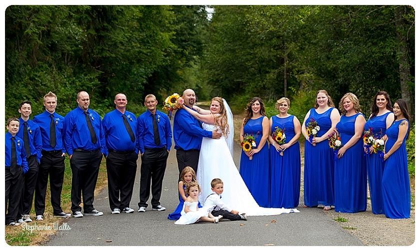 2015 12 24 0036 Chapel on Machias   Lake Stevens Wedding Photography
