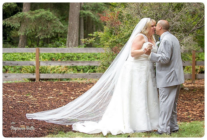 2015 12 29 0001 WEDDING WINE BACKYARD WEDDING | WOODINVILLE WEDDING PHOTOGRAPHER