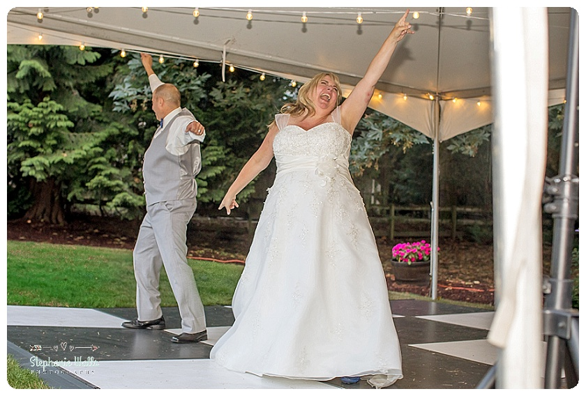 2015 12 29 0005 WEDDING WINE BACKYARD WEDDING | WOODINVILLE WEDDING PHOTOGRAPHER