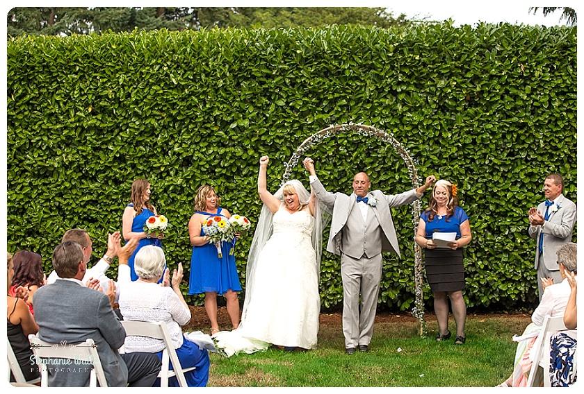 2015 12 29 0030 WEDDING WINE BACKYARD WEDDING   WOODINVILLE WEDDING PHOTOGRAPHER