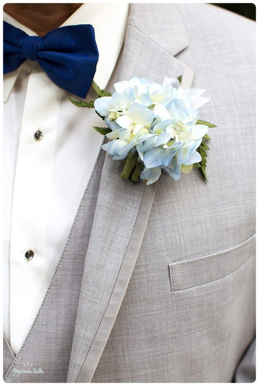 2015 12 29 0042 WEDDING WINE BACKYARD WEDDING   WOODINVILLE WEDDING PHOTOGRAPHER