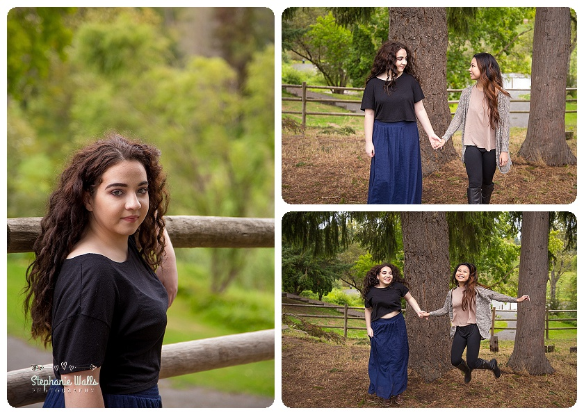 2015 12 31 0031 MADISON {CLASS OF 2016} ~ LAKE STEVENS SENIOR PHOTOGRAPHER