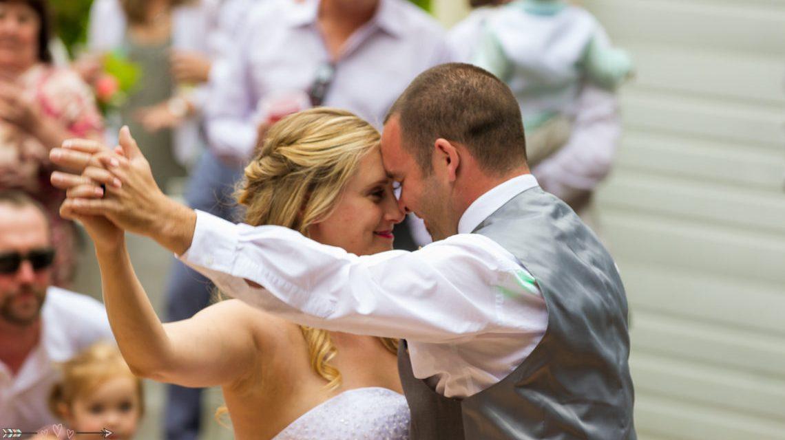 Seattle, Lake Stevens, Snohomish, Monroe, Lynnwood, Everett, Marysville, Edmonds, Woodenville Wedding Photographers www.stephaniewalls.com