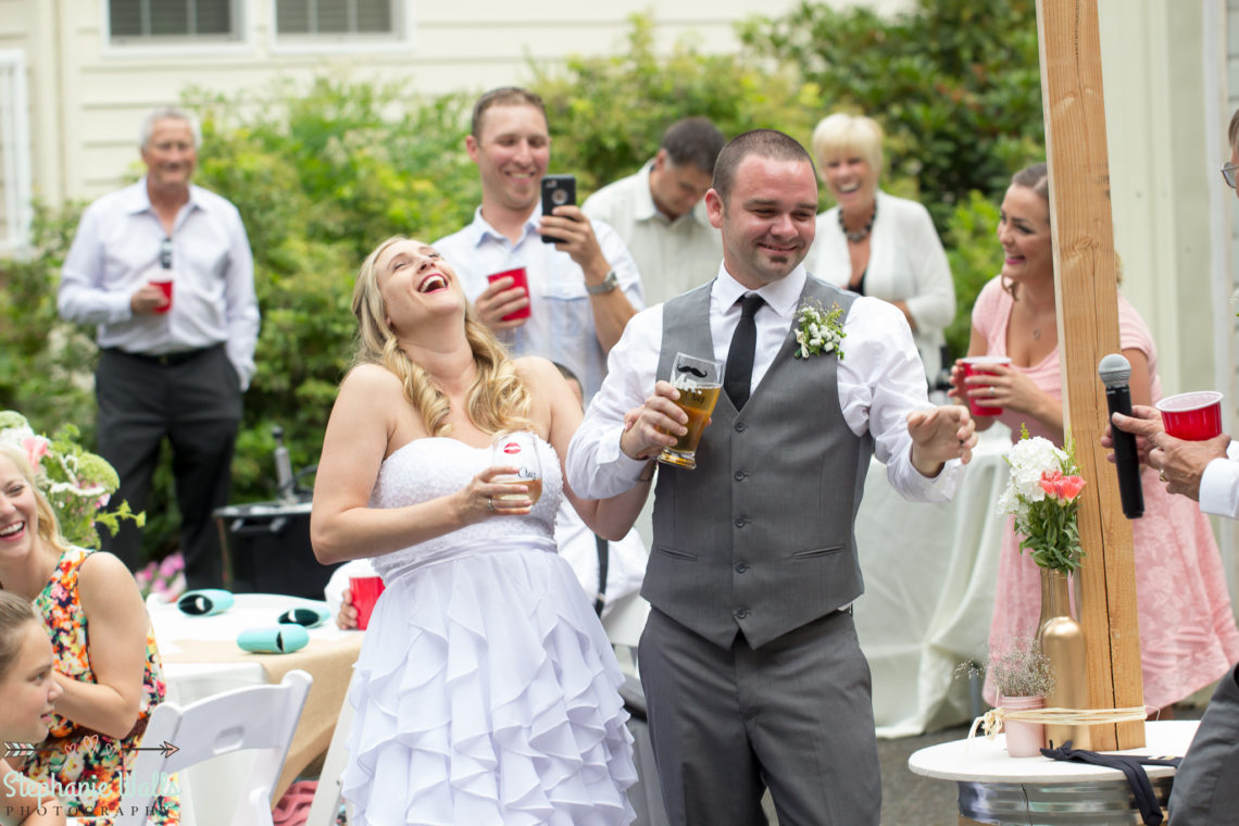 Cruz Blog 75 WOODINVILLE BACKYARD POOL WEDDING | WOODINVILLE WEDDING PHOTOGRAPHER