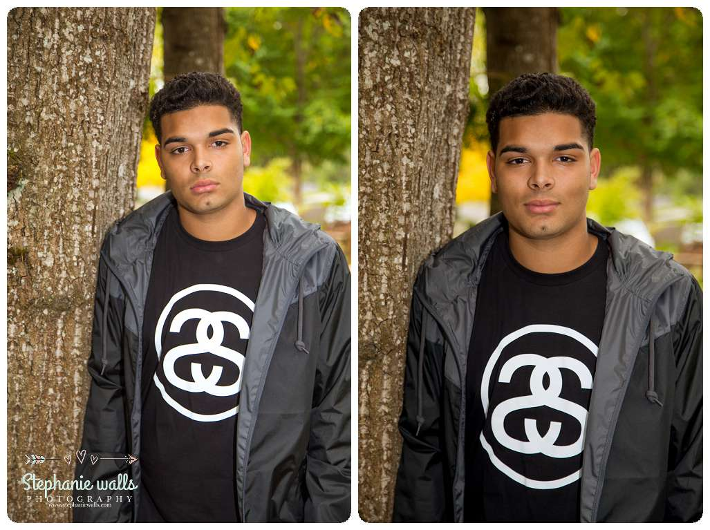 2016 01 19 0073 JUAN {CLASS OF 2016} ~ LAKE STEVENS SENIOR PHOTOGRAPHER