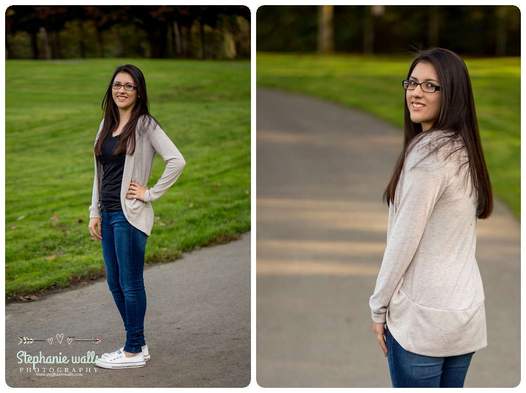 2016 01 22 0004 NANCY {CLASS OF 2016} MONROE SENIOR PHOTOGRAPHER
